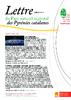 LettreParc47.pdf - application/pdf