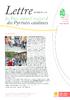 LettreParc48.pdf - application/pdf