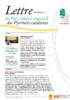 LettreParc50.pdf - application/pdf