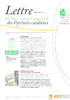 LettreParc51.pdf - application/pdf