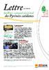 LettreParc52.pdf - application/pdf
