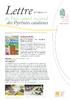 LettreParc53.pdf - application/pdf