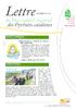 LettreParc54.pdf - application/pdf