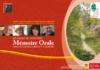 collecte_de_la_memoire_orale_-_etude.pdf - application/pdf