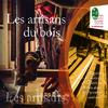 Les_artisans_du_bois_-_Livret_d_exposition.pdf - application/pdf