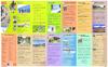 carte_randonnee_-_2009.pdf - application/pdf
