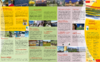 carte_train_Jaune_-_Version_01.pdf - application/pdf
