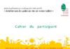 cahier_Participants.pdf - application/pdf