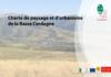 charte_paysagere_urbanisme_-_Basse_cerdagne.pdf - application/pdf