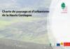 charte_paysagere_urbanisme_-_haute_cerdagne.pdf - application/pdf