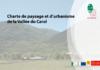 charte_paysagere_urbanisme_-_carol.pdf - application/pdf