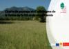 charte_paysagere_urbanisme_-_Vallee_de_latet.pdf - application/pdf