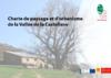 charte_paysagere_urbanisme_-_castellane.pdf - application/pdf