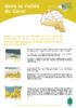 Fiche-construire_et_renover-carol.pdf - application/pdf