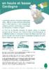 Fiche-construire_et_renover-cerdagne.pdf - application/pdf