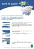 Fiche-construire_et_renover-capcir.pdf - application/pdf