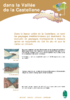 Fiche-construire_et_renover-castellane.pdf - application/pdf