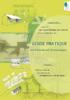 guide_pratique-construire_et_planter.pdf - application/pdf