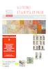Plaquette_cAue_couleur_Bati_ancien.pdf - application/pdf
