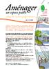 Fiche_-_Amenager_espace_public.pdf - application/pdf