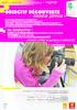 objectif_decouverte_2018-19.pdf - application/pdf