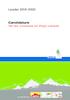 LeAdeR-candidature.pdf - application/pdf