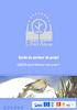 guide_porteur_projet.pdf - application/pdf