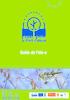 guide_elu-e.pdf - application/pdf