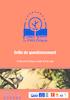 grille_questionnement.pdf - application/pdf