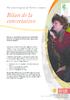 05---bilan-de-la-concertation.pdf - application/pdf