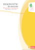 diagnostic-de-territoire.pdf - application/pdf