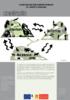 contexte-presentation.pdf - application/pdf