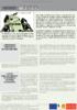 contexte-territoire.pdf - application/pdf