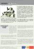 contexte-hommes.pdf - application/pdf