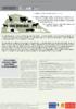 contexte-animaux.pdf - application/pdf