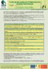 02-les-types-pelouses.pdf - application/pdf