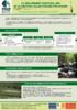 04-le-gp.pdf - application/pdf