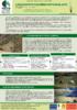 05-l-afp.pdf - application/pdf