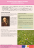 01-phytosocio-et-habitats.pdf - application/pdf