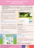 02-inventaire-et-perimetre.pdf - application/pdf