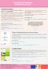 03-documents-de-reference.pdf - application/pdf
