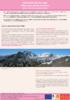 04-zoom-sur-natura-2000.pdf - application/pdf