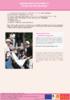 06-amenagement-pastoral-et-approche-patrimoniale.pdf - application/pdf
