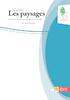 04_-_cahier_Paysage.pdf - application/pdf