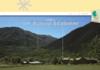 charte-carol-synthese.pdf - application/pdf