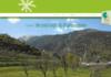 charte-tet-synthese.pdf - application/pdf