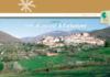charte-castellane-synthese.pdf - application/pdf