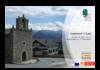 6dossier-egat.pdf - application/pdf