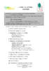 synthese-hotel-nat-1.pdf - application/pdf