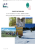 charte-natura2000-mc-zps-sic.pdf - application/pdf